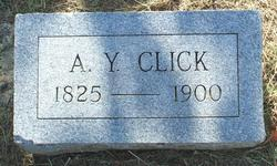 A.Y. Click