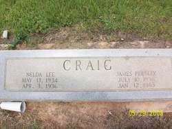 Nelda Lee Craig