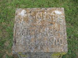 W. T. McGee