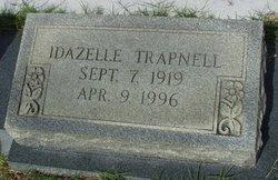 Idazelle <i>Trapnell</i> Arnold