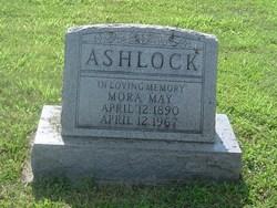 Mora May Ashlock