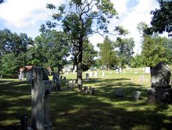 Placeway Cemetery