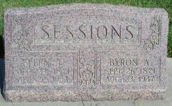 Byron Aubary Sessions