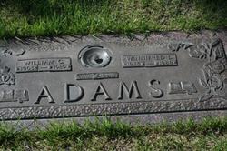 Winnifred L. Adams