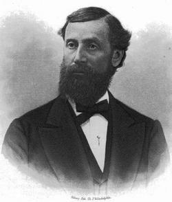 Alphonso Hart