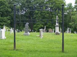 Rural Grove Cemetery