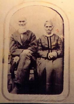 Norvell Spencer Allcock