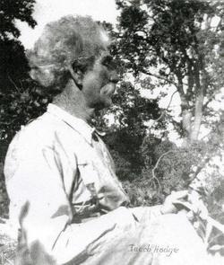 Jacob S. Hodge