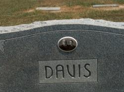 Elihu Leigh Davis