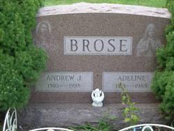 Adeline Brose