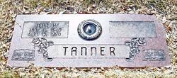 Jean H. Tanner