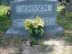Bonnie Lee <i>Bock</i> Johnson