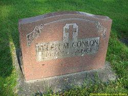 Ellen M. <i>Feeney</i> Conlon