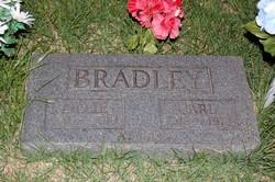 Lillie C. Bradley