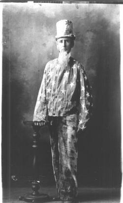 Gaddis Pierce Hageman