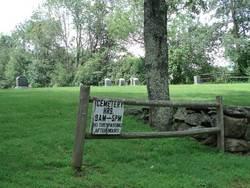Butler Cemetery