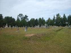 Studdards Crossroad Cemetery