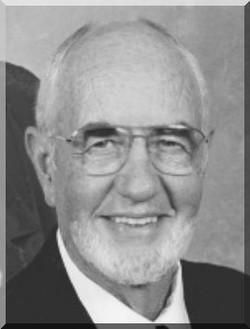 Dr Jim Carter