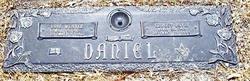 Ernest David Daniel