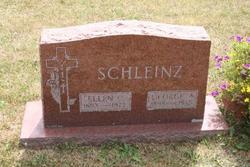 Marie Ellen C. <i>Debroux</i> Schleinz