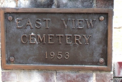 East View Cemetery
