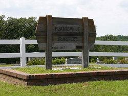 Platteville Cemetery