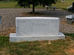Willie Glynn Dunn