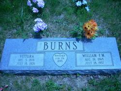 Vittura <i>Adkins</i> Burns