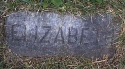 Elizabeth Maeder