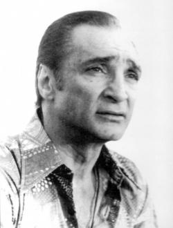 Joseph Joe Valino Paolino, Jr