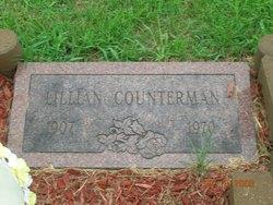Lillian Counterman
