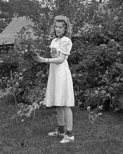 Susie Ethel <i>Wimberley</i> Barwick