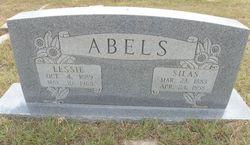 Lessie Ables