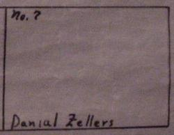 John Fridley Zellers