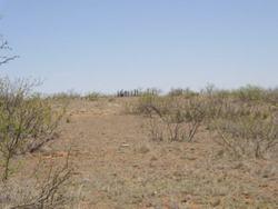 Bryantine Cemetery