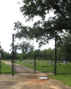 Wilmer Cemetery
