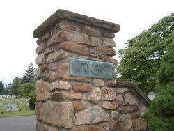 Jersey Shore Cemetery