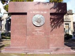 Ricardo Balb�n