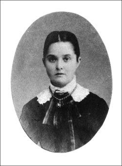 Rheuby Elizabeth <i>Cline</i> Boling