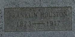 Franklin Houston Austin