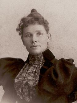 Charlotte S. Thayer