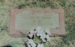 DeEdra Michelle Dee Dee Mann