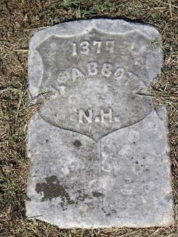 J. Abbott