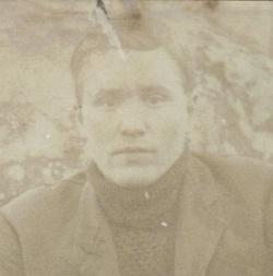 Carl C Brown