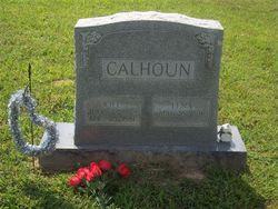 William (Will) Hobson Calhoun
