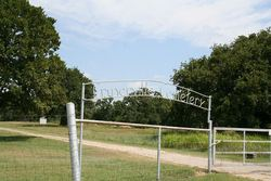 Crinerville Cemetery