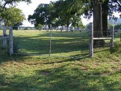 Watts Cemetery