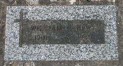 William H. Bray