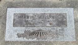 Harry G. Guske, Sr