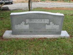 John Dugger, Jr